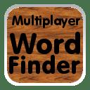 Multiplayer WordFinder