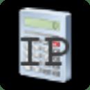 IP计算器