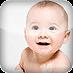 培养聪明宝宝四十招