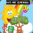 ABC英文字母培训