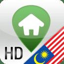 iProperty.com Malaysia Tablet