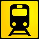 Treni Lowcost