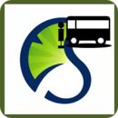 SKKU Bus Schedule