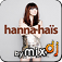 Hanna Haïs by mix.dj