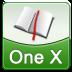 One X用户手册 One X Manual
