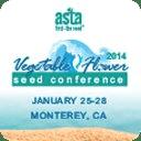 ASTA Vegetable & Flower 2014