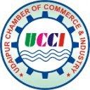UCCI Udaipur
