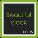 BeautifulClock