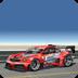 Super Cool Racer HD Wallpaper