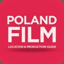 POLAND FILM