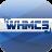 aWHMCS,WHMCS的官方应用