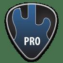 Guitar TabApp PRO