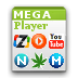 MegaPlayer Pack2 Trial