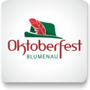 Oktoberfest Blumenau 2011