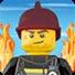 火爆消防员