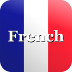 French Words Free