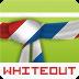 Whiteout live wallpaper