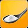 自测食盐摄入量