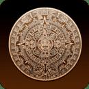 Mayan Doomsday Widget