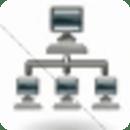 IPV4子网划分