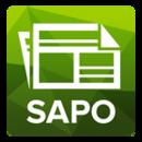 Banca SAPO