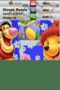 DisneyPuzzle:JigsawTiltMazes