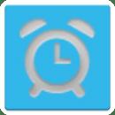 座钟 Desk Clock
