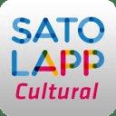 Satolapp Cultural