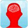 脑血栓患病评估