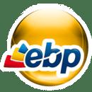 EBP Plan Comptable