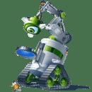 IconFinder (beta)
