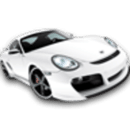 驾驶员理论考试(安卓2.2)