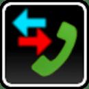 呼叫确认 CallConfirm v2.0.0 beta 9