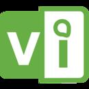 多媒体播放器助手 ARMv7版