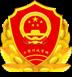 北京工商查询