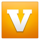VeloCT:Text Safely on the Road