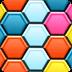 HexaStyle Lite