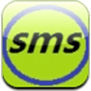 短信轉發工具