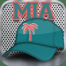 迈阿密棒球拉什