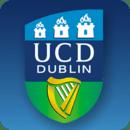 UCD Mobile