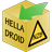 HellaDroid