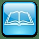 CTE DB SE-AE: Acc. Edificación