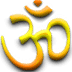 Hindu God and Goddess