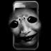 鬼月-螢幕嚇人惡作劇程式