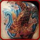 Latest Tattoo Designs 20...