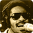 Stevie Wonder Quotes