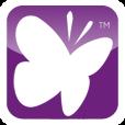 lia sophia首饰品牌 产品列表