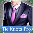 How To Tie A Tie Necktie...