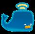 WifiMap