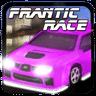 疯狂赛车 Frantic Race Free